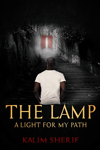The Lamp: Light My Path ()