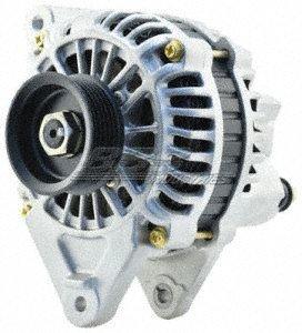 BBB Industries 13703 Alternator
