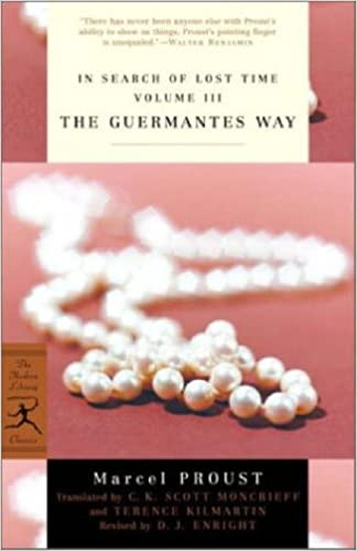 Image result for guermantes way