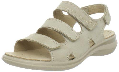 81cc9cf05da8 ECCO Women s Breeze 3 Ankle-Strap Sandal