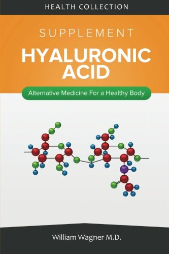 We Analyzed 855 Reviews To Find THE BEST Hyaluronic Acid Uk
