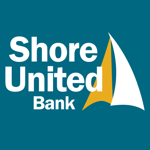 bank with united - 4