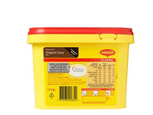Nescafé Dolce Gusto - Cortado Espresso Macchiato (16 capsule): Amazon.es: Alimentación y bebidas