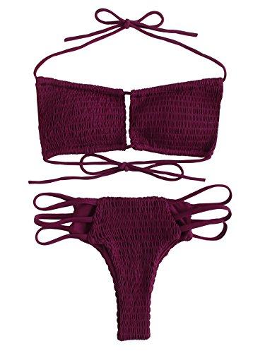 32Dd Bikini Sets in Australia - 3
