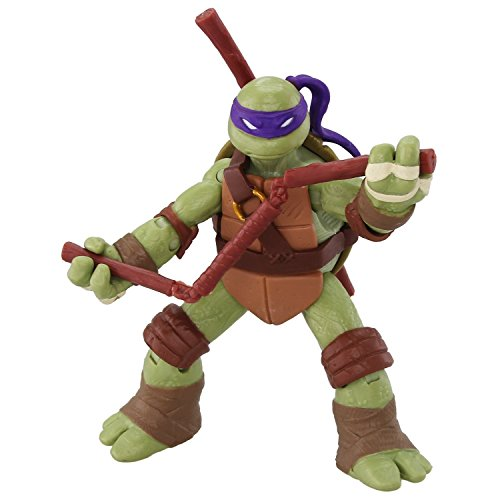[Teenage Mutant Ninja Turtles Donatello] (Donatello Teenage Mutant Ninja Turtles)