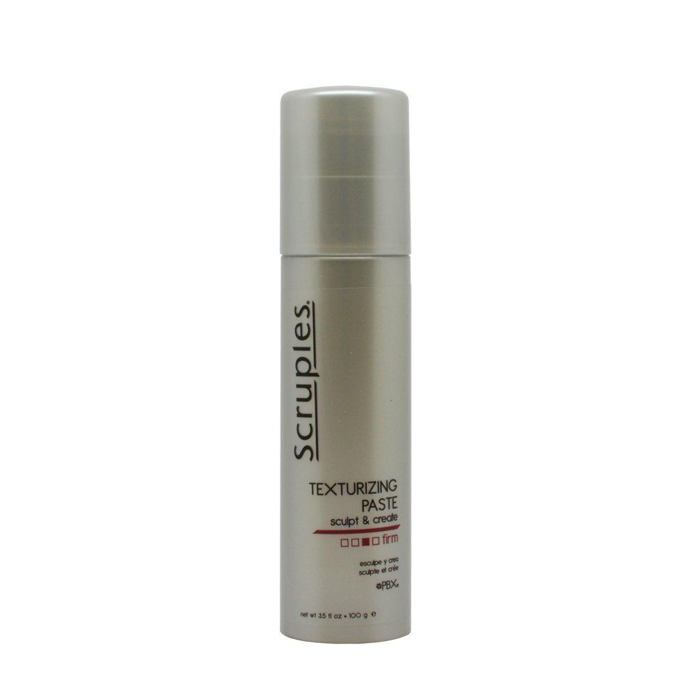 Scruples Texturizing Paste Hair Care, 3.5 Fluid Ounce
