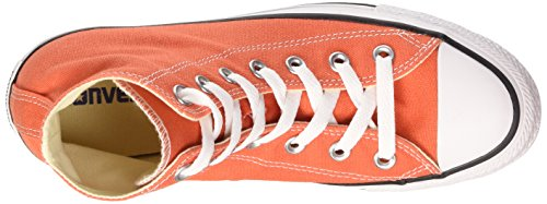Hi All Unisex Sneaker Converse Star Canvas 7807w