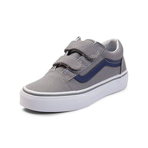 vans-boys-old-skool-v-sneakers-mlb-new-york-yankees-grey-boys-1