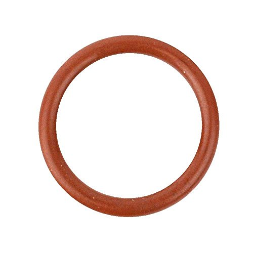 Porter Cable Bn125a (Superior Parts SP A00104Q Aftermarket O-Ring (Premium Quality) for Porter Cable NS100A, NS150, BN125A & BN200A – 1pc/pack)
