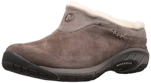 merrell-womens-encore-ice-slip-on-shoemerrell-stone-leather8-m-us