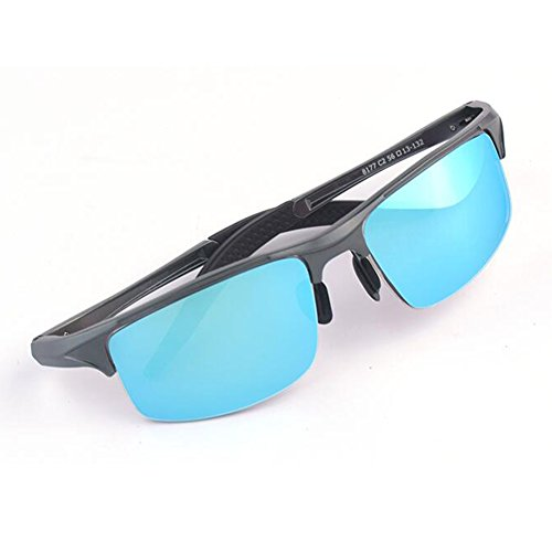Miopía Rayos 0 Uso Color Puede 600 Equipado ZX Reflejante De Día UV Luz Anti Dual Gafas 1 Grados Sol 4 con Polarizada Ser Y Noche fwBHqtx7wU