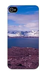 6 plus 5.5713d99396 plus 5.56 plus 5.5 New Iphone 6 plus 5.5 Case Cover Casing(spitsbergen Norway)/ Appearance