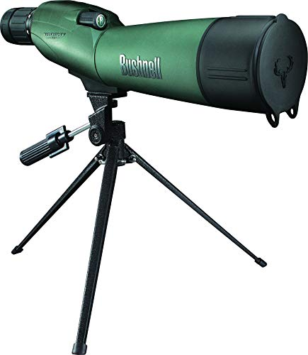 Bushnell Trophy XLT 20-60x 65mm Waterproof Compact