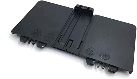 RC3-5016-000CN Paper Input Tray Assembly HP M125a M125nw M125r M125rnw M126nw M127fn M127fw M128fp M125 M126 M127 M128 DTOYZ 1PC Fit for