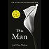 This Man (This Man Trilogy)