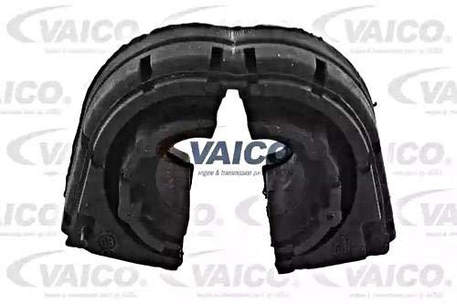 VAICO New Anti-Roll Bar Bushing Set Rear Fits VW SKODA AUDI SEAT Eos 1K0511327AR