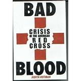 Bad Blood, Judith Reitman, 1575661152