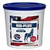 Equine America Bio-Plus