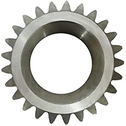R169917 New JD Tractor Planetary Pinion Gear 7210