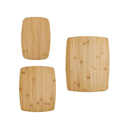 Farberware-Bamboo-Cutting-Board-Set-of-3
