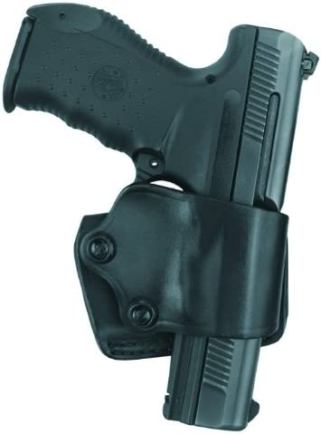 Pocket Hip Conceal Holster Beretta 85 Holster Beretta 85 Cheetah Inside Pants