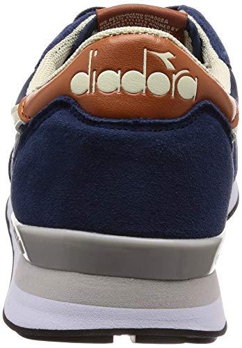 Diadora Diadora Unisex Camaro Camaro Sneaker Xq6XpC