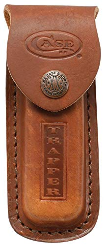 - Case Trapper Sheath