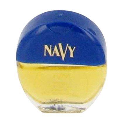 0.1 Ounce Parfum Mini - 2