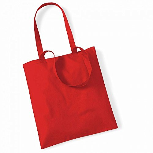 Life Chestnut Bag Life Promo Westford Bag For 10 Westford Promo Litres Mill Mill For fwq6BwSU