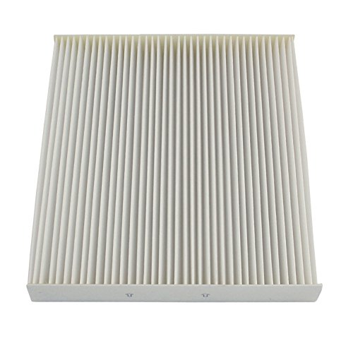 Beck Arnley 042-2078 Cabin Air Filter for select  Hyundai/Kia models