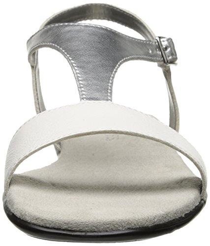 Aerosoles World Chlass Pelle sintetica Sandalo