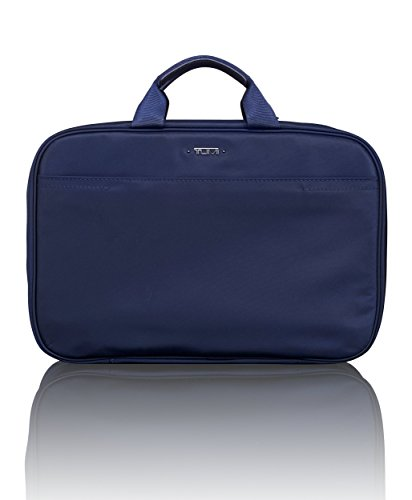 Tumi Women's Voyageur Monaco Travel Kit, Marine by Tumi