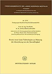 book Purchasing Medical Innovation: The Right Technology, For the Right Patient, At the