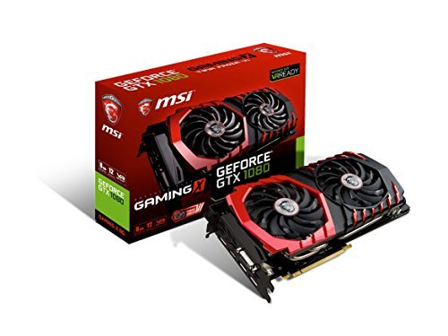 MSI-GAMING-GeForce-GTX-1070-8GB-GDDR5-DirectX-12-VR-Ready-GeForce-GTX-1070-SEA-HAWK-X