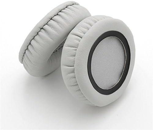 Racing Style Almohadillas Protectoras Hombreras Bordado Correa Coj/ín Respirable Protector para BMW Accesorios de Estilo Interior Aieryu 2PCS Almohadilla para Cintur/ón de Seguridad