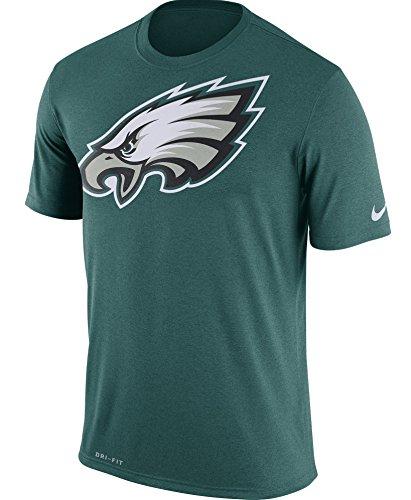 Nike Eagles - 1
