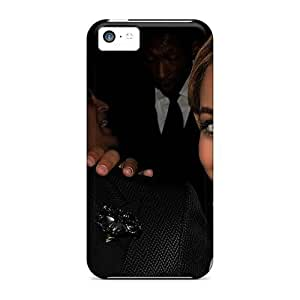 New Arrival Jay Z And Beyonce Case Cover/ 5c Iphone Case