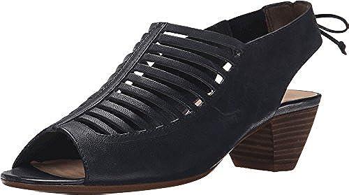 08. Paul Green Women's Trisha dress Sandal