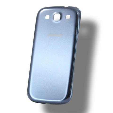 Samsung GH98-24003A Assy Case-Rear