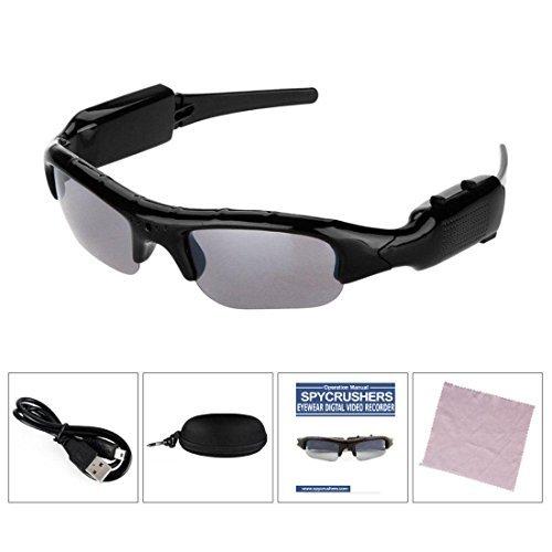b64ccff72c Spy Camera Spy Glasses