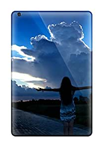Alicia Russo Lilith's Shop 3562667J11506843 Case Cover For Ipad Mini 2/ Awesome Phone Case