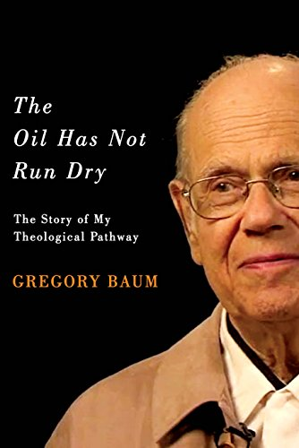 the-oil-has-not-run-dry-the-story-of-my-theological-pathway-footprints-series