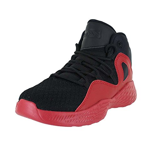 Jordan Boys Formula Basketball Shoes product image