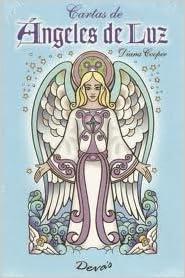 ARTAS DE ANGELES DE LUZ: Amazon.es: Cooper Diana ...