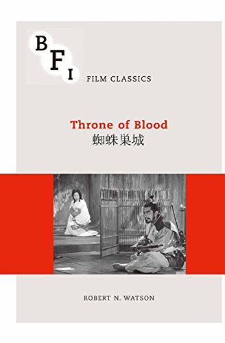 british classic film - 4