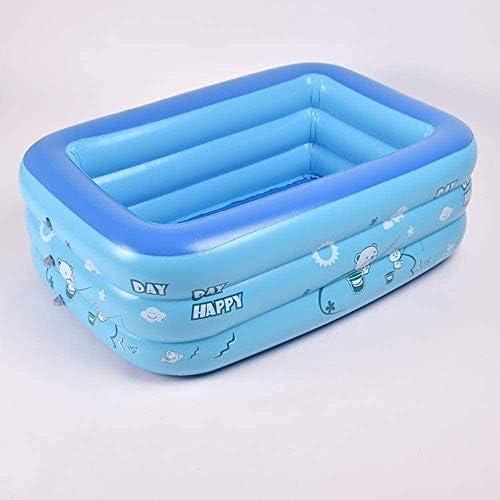 プール空の1ピースプール赤ちゃん屋外子供流域バスタブ子供プール赤ちゃん