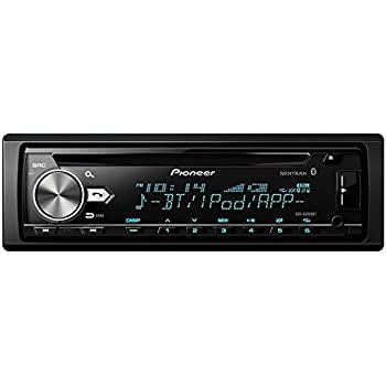 41j%2BYx7nnDL._SL500_AC_SS350_ amazon com pioneer deh x6800bt cd receiver, mixtrax bluetooth pioneer deh p6100bt wiring diagram at crackthecode.co