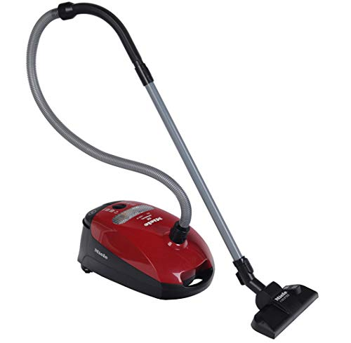 Miele 6841 Toy Vacuum Cleaner