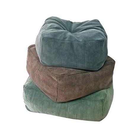 Cuddle cubo perro cama - pequeño/gris: Amazon.es: Productos para mascotas