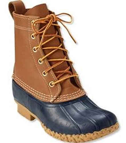 womens-ll-bean-boots-8-tall-tan-navy-size-6-m-womens-ll-bean-boots-best-winter-boots-rain-boots-bean